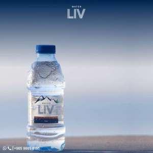waetr-liv-330ml-x12-3-kuwait
