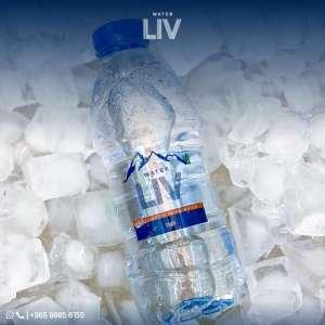 waetr-liv-330ml-x12-kuwait