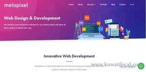 web-design-and-development-1-kuwait