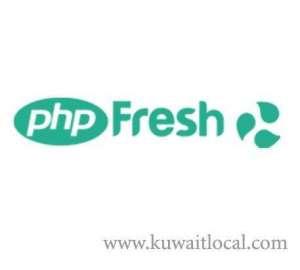 website-development-2-kuwait