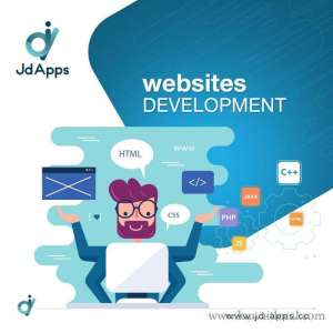 website-development-3-kuwait