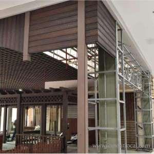 wood-plastic-composite-finishing-kuwait
