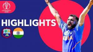 west-indies-vs-india---match-highlights-|-icc-cricket-world-cup-2019_G2D