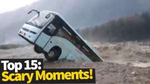 top-15-scary-moments-caught-on-camera_G2D