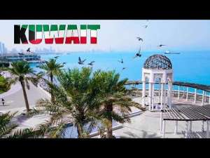 why-you-should-visit-kuwait--top-tourist-attractions-kuwait-city-salmiya-national-liberation-day_G2D