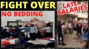 fight-over-no-bedding--late-salaries_G2D