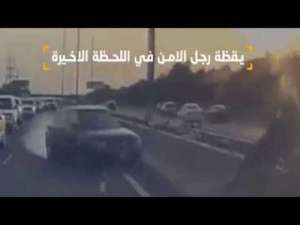 kuwait-traffic-policeman-escapes-death_G2D