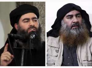 isis-leader-al-baghdadi-world's-most-wanted-man-seen-after-5-years_G2D
