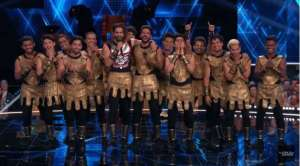 the-kings'-final-routine-is-an-action-movie-live-on-stage---world-of-dance-world-finals-2019_G2D