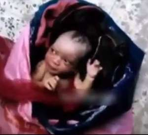 new-born-baby-found-in-a-bag-in-hasawi_G2D