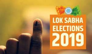 india-elections-results-2019-live-updates_G2D