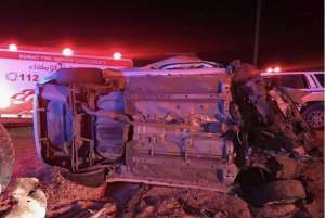 8-people-died-in-kuwait-kabd-road-accident-where-4-vehicles-collided_G2D